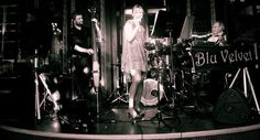 Jazz acts and bands for hire in Scotland through Freak Music.