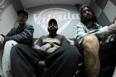 Resenha do Rock: ANGUERE anuncia segundo álbum de estúdio