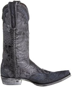 old gringo boots   old-gringo-black-galaxia-old-gringo-mens-diaz-boot-product-6-2711938 ...