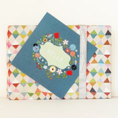 Texture Board, Teal Background, Deep Teal, White Envelopes, Weaving, Kids Rugs, Floral, Cards, Prints