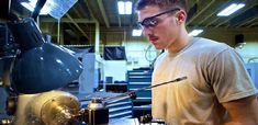 Choosing the best machinery and metal fabrication company is a difficult task. This is because there is no company in the metal fabrication industry that offers the same services. Metal Fabrication, Factors