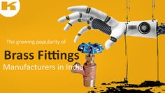 more @ https://www.linkedin.com/pulse/growing-popularity-brass-fittings-manufacturers-india-kompass-india?trk=prof-post