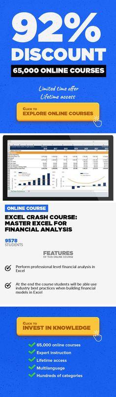 Raytheon 2013 Financial Analysis Financial Analysis Pinterest