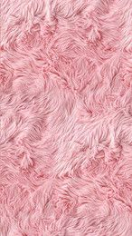 Get Awesome Aesthetic Pink wallpaper for iPhone 11 Pro Pink Fur Wallpaper, Colorful Wallpaper, Flower Wallpaper, Pinky Wallpaper, 5sos Wallpaper, Iphone Mobile Wallpaper, Cellphone Wallpaper, Lock Screen Wallpaper, Walpaper Iphone