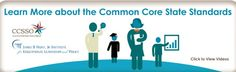 To further aid states as they continue to implement the Common Core State Standards (Standards), the Hunt Institute and the Council of Chief State School Officers have commissioned a series of video vignettes that explain the Standards in far greater depth.
