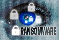 Strategies for Preventing and Combating #Ransomware: http://rgn.bz/f0BE…