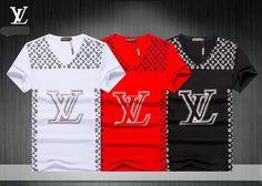 Luxury Design Shirts – Boss Styles Co Louis Vuitton T Shirt, Louis Vuitton Clothing, Gents T Shirts, Boys T Shirts, Armani Tracksuit, Gucci T Shirt Mens, T Shirt Boss, Dope Outfits, Shirt Designs