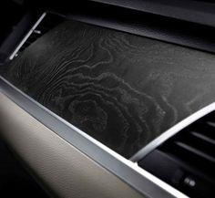 Hyundai - image