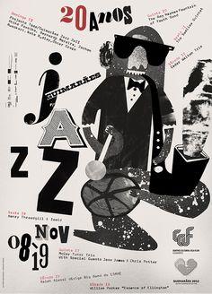 Guimaraes_Jazz_posters_2011_2