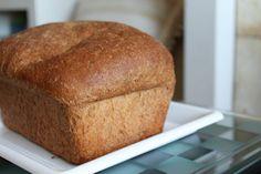 Mung Sprouts Wheat Bread   Vegan Richa