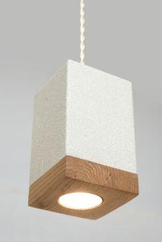 Wooden Wall Lights, Wooden Walls, Lighting Concepts, Lighting Design, Lamp Design, Chandelier, Table Lamp, Ceiling Lights, Pendant