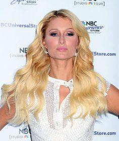 Paris Hilton cries at Cannes | Celebrities | Entertainment | Toronto Sun