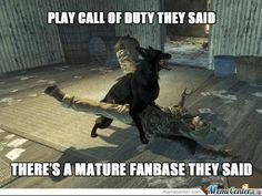 Call of Duty Memes ( Video Game Memes, Video Games Funny, Funny Games, Gamer Humor, Gaming Memes, Computer Memes, Battlefield Memes, Cod Memes, News Memes