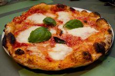 Stefano Callegari apre una nuova pizzeria dopo Sforno, Tonda e Trapizzino. Anzi, una super pizzeria con tanto di bancone di 20 metri interamente dedicati alle birre artigianali. Il nome è  >>