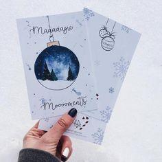 Magic Moments by KardKa on Etsy