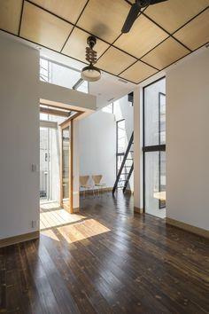 Galería de HohBoh / +S Architect - 3