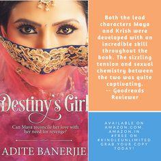 Adventures of a Writer My Romance, Romance Novels, Page Turner, Revenge, Chemistry, The Book, Destiny, Love Her, My Books