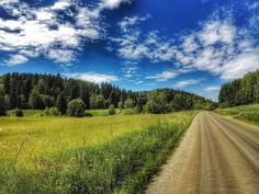 Retkellä.  #europe  #instafinland  #sipoonkorpi  #travel  #alltags_member  #traveling  #loves_finland  #finnishboy  #finland_photolovers  #landscape_lovers  #finland4seasons  #travelphotography  #instatravel  #finland_frames  #igscglobal  #fotofanatics_nature_  #thisisfinland  #discoverfinland  #igscandinavia  #ig_week_finland  #Loves_United_Finland  #fotofanatics_alltags_  #finnishmoments  #lovelyfinland  #thebestoffinland  #nature  #visitfinland  #unlimitedscandinavia  #beautyofsuomi…