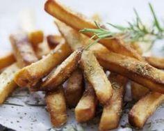 Frites de courgettes régime au thym et parmesan : http://www.fourchette-et-bikini.fr/recettes/recettes-minceur/frites-de-courgettes-regime-au-thym-et-parmesan.html