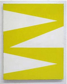 Brian Sharp (ACME, Los Angeles) June 9, 2012-July 7, 2012