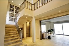 Villa for Sale in Nueva Andalucía, Marbella | Click on picture for more details