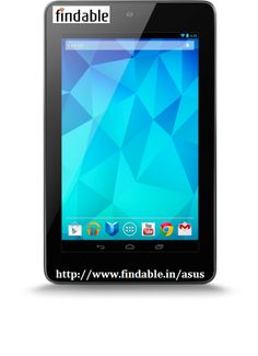 Explore Asus India products at Findable http://www.findable.in/asus
