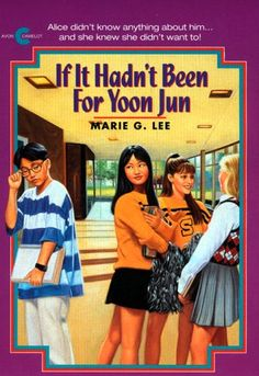 If It Hadnt Been for Yoon Jun *** See this great product.
