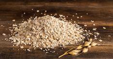 Møllerens har en rekke produkter som kan spises av personer på en lavFODMAP-diett. Fodmap, Coconut Flakes, Spices, Food, Meal, Eten, Meals