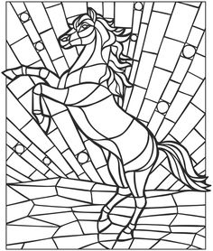Post snake Cut Out Template 46436 together with Animales Salvajes Para Colorear also 279575089344124411 moreover 495056338 moreover Ocelot De Minecraft. on aboriginal art animals colouring in