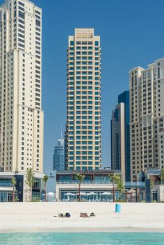 Sofitel Dubai Jumeirah Beach in Dubai (Jumeirah Beach Residence) is minutes from The Beach Mall and close to Dubai Marina. This 5-star hotel is within close proximity of Dubai Marina Mall and Skydive Dubai.  http://www.lowestroomrates.com/Dubai-Hotels/Sofitel-Dubai-Jumeirah-Beach.html?m=p   #Dubai