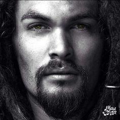 ~Ronon Dex (Stargate: Atlantis)~