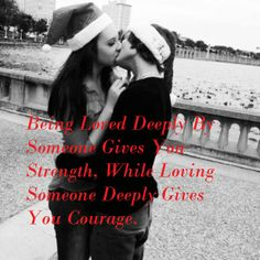 79 Best The Boy Toy Quotes Images Words Love Love Of My Life