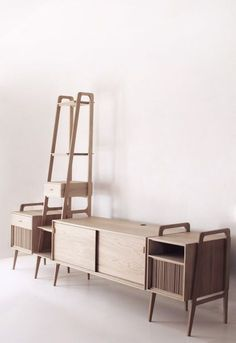From platform and furniture to really ground breaking storage space products and solutions, the very best home furnishings pattern. Cabinet Furniture, Plywood Furniture, Cool Furniture, Furniture Design, Furniture Ideas, Modular Furniture, Shabby Chic Furniture, Luxury Furniture, Architecture 3d