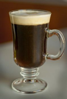 Ever Ready Three Irish drinks recipes posted Martch 9, 20i5