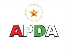 APC Youths Renaissance has observed that the logo of the newly registered political party the Advanced Peoples Democratic Alliance was stolen from Star Lager Beer one of the popular brands owned by the Nigerian Breweries PLC.  The group wondered why a political party that seeks to take over the reign of government at the centre could not think deeply and come out with a logo not registered by any company in Nigeria.  Hence their action is a testament that they have nothing new to offer to…