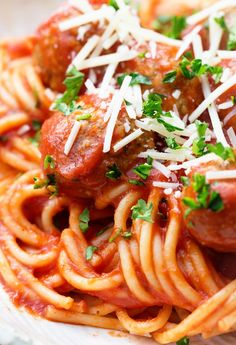 slow-cooker-spaghetti-real-food-by-dad-1