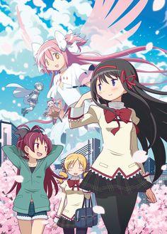 e-shuushuu kawaii and moe anime image board K On Anime, Manga Anime, Girls Anime, Fanarts Anime, Anime Art, Cartoon Girls, Anime Stuff, Lolis Neko, Symbolic Art