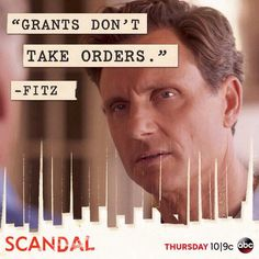 from the Official scandalabc social media accounts featuring Fitz, Mellie and Harrison! Pope Quotes, Scandal Quotes, Scandal Tv Series, Scandal Abc, Fitzgerald Grant, Olivia And Fitz, Arrow Tv Shows, Tony Goldwyn, Olivia Pope