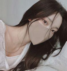 Korean Girl Fashion, Ulzzang Fashion, Korean Best Friends, Pretty Korean Girls, Ulzzang Korean Girl, Cute Photography, Barbara Palvin, Blackpink Jisoo, Aesthetic Girl