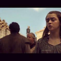 Which one had the best evolution? {Tyrion, Arya, Sansa, Jaime, Cersei, Dany, Jon throughout the seasons } Check out our Game of Thrones Merch Store: https://thinkgot.com    {#winteriscoming #gameofthrones #GoT #gameofthronesfamily #jonsnow #instalike #f4f #like #gameofthroneshbo #gameofthronesfan #gameofthronesmemes #westeros #got7 #khaleesi #housestark #nightswatch #youknownothingjonsnow #asongoficeandfire #stark #lannister #daenerystargaryen #targaryen #daenerys #sansastark…