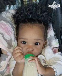 Mixed babies best cutie pies images on cute black baby boy haircuts . Cute Black Babies, Beautiful Black Babies, Brown Babies, Mixed Babies, Cute Baby Girl, Beautiful Children, Little Babies, Cute Babies, Baby Kids