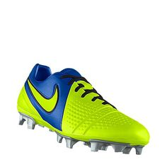 reputable site b1c3d 9acd9 Nike cleats Best Soccer Shoes, Adidas Soccer Shoes, Nike Cleats, Football  Cleats,