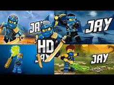 Afbeeldingsresultaat voor ninjago jay