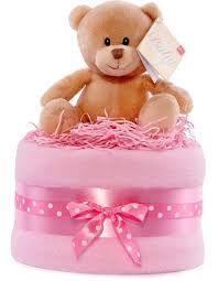 Resultado de imagen para ideas para decorar una tienda de detalles Teddy Bear, Toys, Animals, Ideas, Store, Bebe, Activity Toys, Animales, Animaux