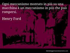 Cartolina con aforisma di Henry Ford (12)
