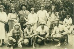 Materials For Southern Pomo Language Classes - Dry Creek Rancheria Band of Pomo Indians - Preserving Tribe History, Language, and Cultural Identity