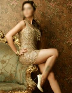 Hello, I am Roshani Sharma. I am providing a exclusive experience and new companionship that is hard to find these days, I am elegant and glamor with a delightfully warm caring personality. I am highly skilled in the sensual desires and deliver passion, dreams, and ultimate pleasure in Mumbai Escorts. If you are looking for new escorts in mumbai than contact me and forget your tension. http://www.roshani-sharma.com