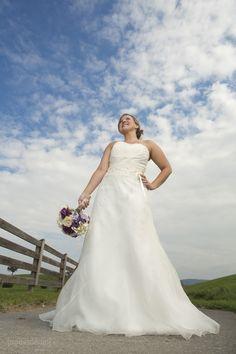 4 MPA Wedding Photographer- Stanley Collage 92114