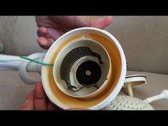 Dicas do Gilson Eletricista: chuveiro elétrico não desliga ao fechar a torneira...