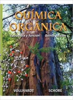 Peter C. Vollhardt, Neil E. Schore: Organic Chemistry: Structure and Function Fifth Edition: Green Chemistry, Organic Chemistry, Structure And Function, Problem Solving Skills, Authors, Wealth, Barcelona, Students, David